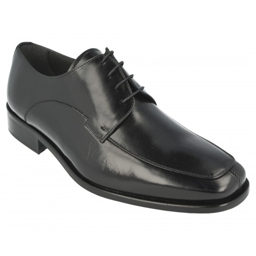 Blucher noruego tafilete ceremonia 1050039